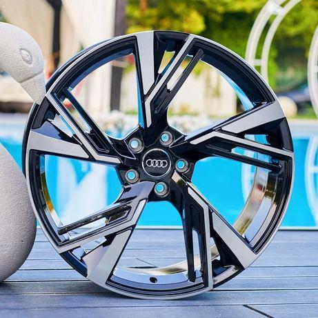 Editie Limitata Jante Noi Audi Rs R19 A4. A5. A6. A7. A8. Q3. Q5. Q7