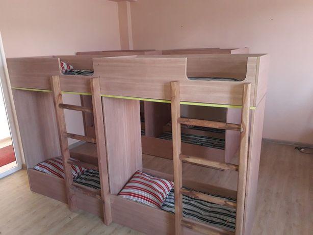 Мебель для садик