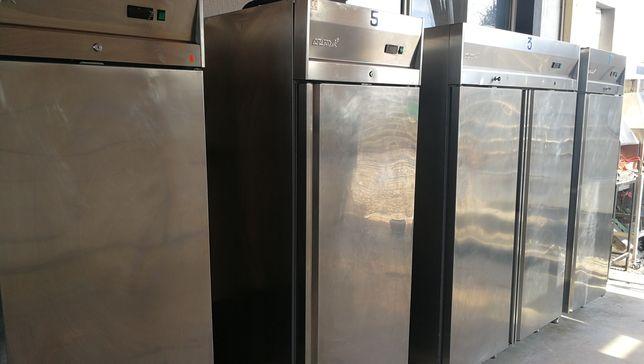 Dulap frigorific inox
