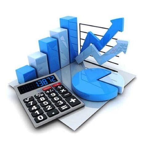 Счетоводни услуги по проекти и неправителствени организации