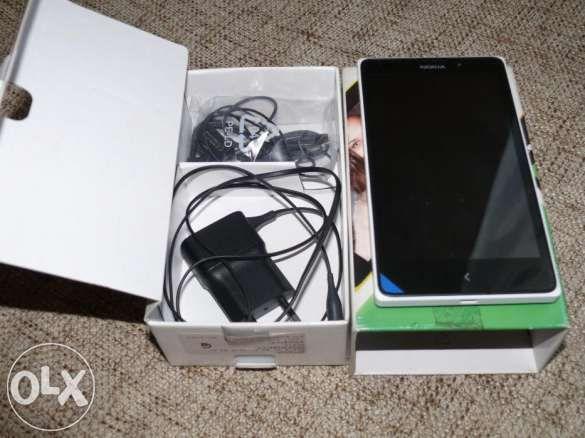 Nokia XL duo sim