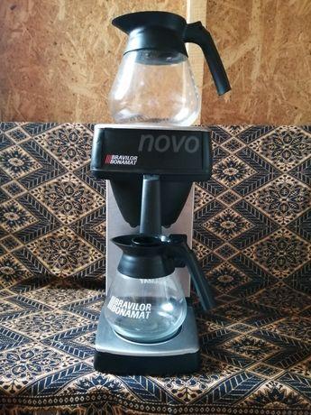 Filtru cafea profesional