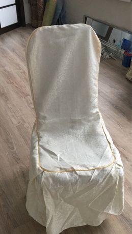 Чехол для стулья