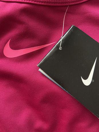 Спортен сутиен Nike