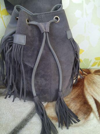СКИДКА Рюкзак в отличном качестве США чемодан сумка кошелёк подарок
