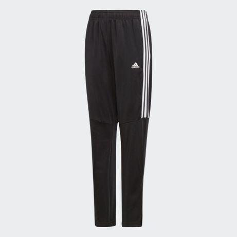 Vand pantaloni Adidas copi