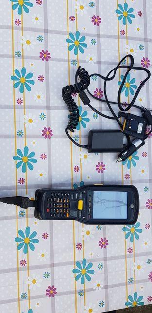 Terminal mobil/pdt Motorola/Zebra Mc9596
