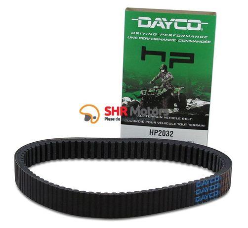 Curea transmisie - CF Moto 500/500A Dayco SUA