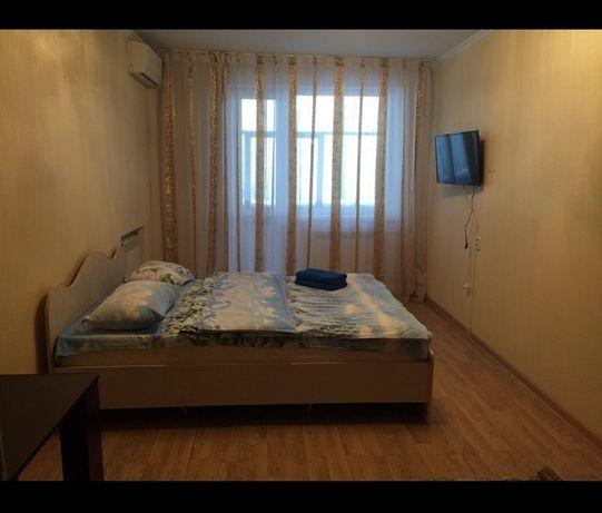 Квартиры 1ком Район Евразии Майлина 29
