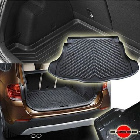 ПРОМОЦИЯ Стелки за Багажник тип Леген за Kia Dacia Suzuki Toyota Rover