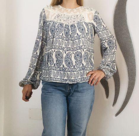 Rochie, bluze diferite modele