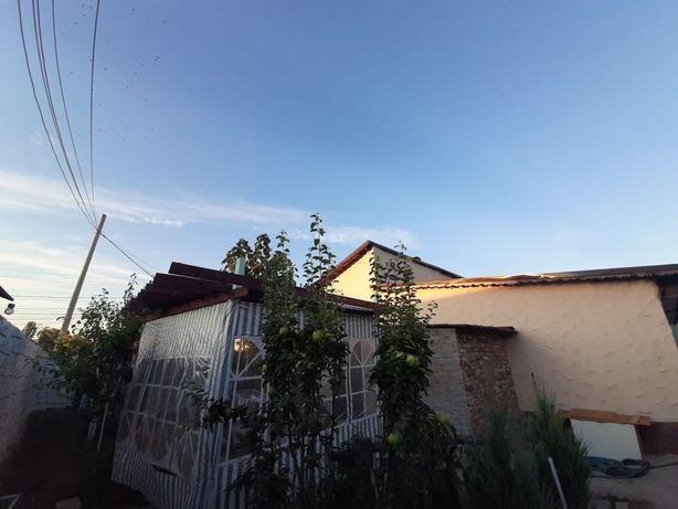 Casa de inchiriat Mangalia