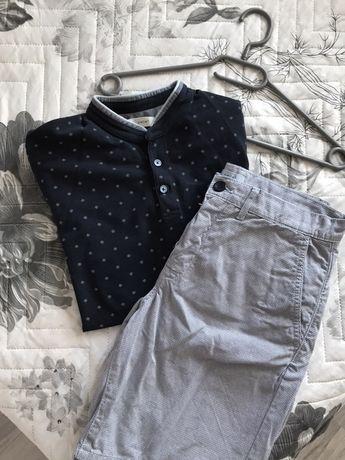 Мъжки дрехи Celio*
