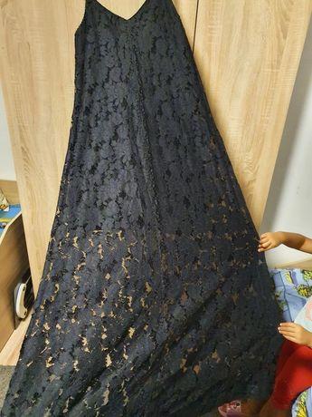 Вечерна, бална  рокля