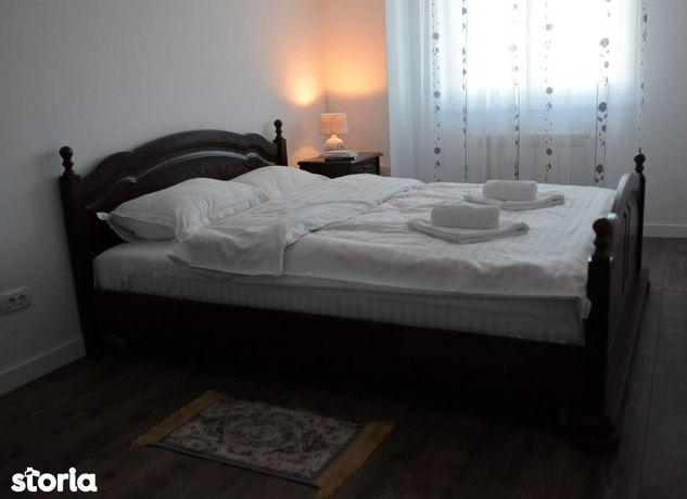 Apartament  2 camere Tudor Vladimirescu , 60 metri, etaj 7 Cod:143707
