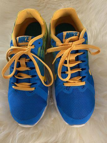 Adidas copii, Nike