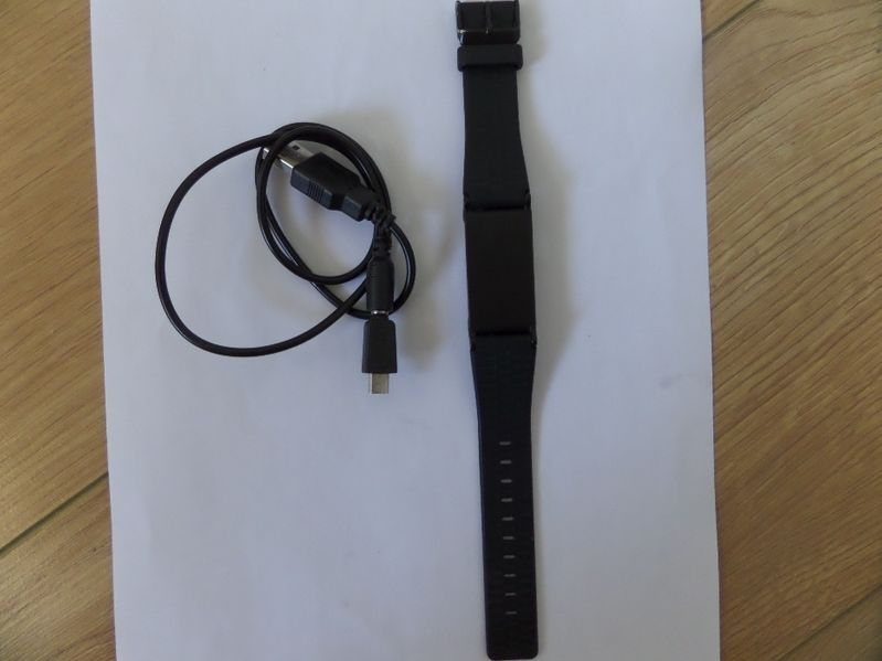 FITBIT-withings- nokia pulse гр. Карлово - image 1
