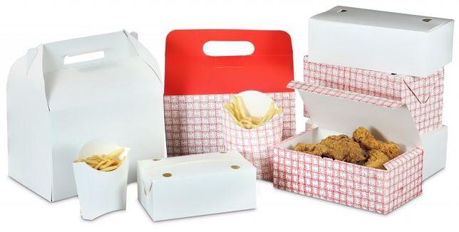 Cutii fast food,mancare chinezeasca,diverse cutii carton personalizate