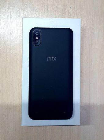 Inoi 3, телефон недорого