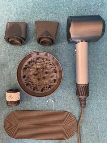 Фен для волос Dyson Supersonic HD04