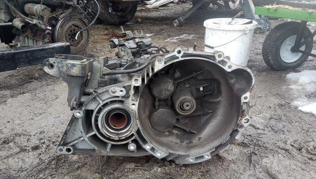 Cutie Viteze manuala 6 Trepte Kia Sportage 2.0 Diesel 103 KW 4x4