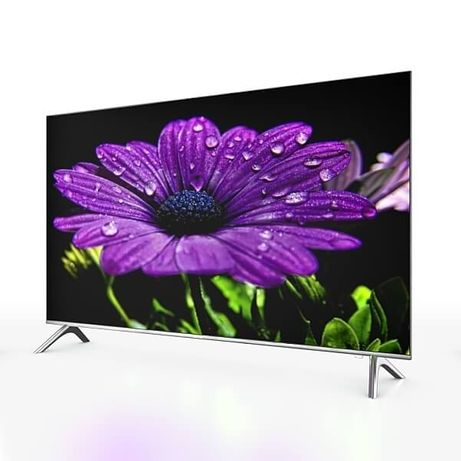QLED телевизор Samsung EU49KS7000 Smart 4K SUHD TV + Soundbar + Buffer