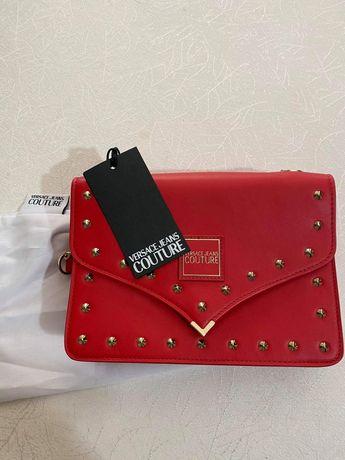 Оригинална Чанта Versace