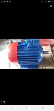 generator cu magneti 6kw