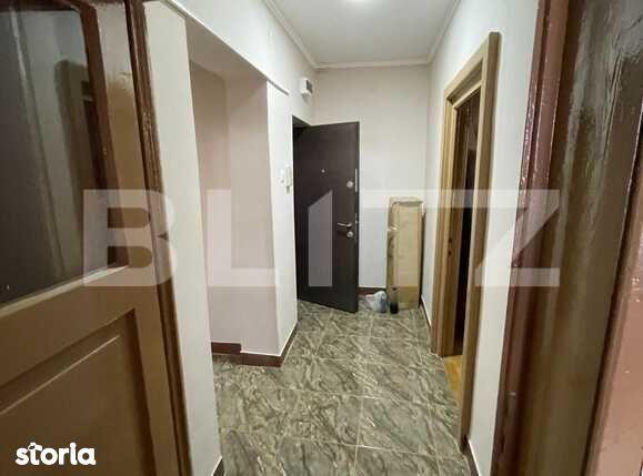 Apartatment ideal pentru investiție pe strada Lungă