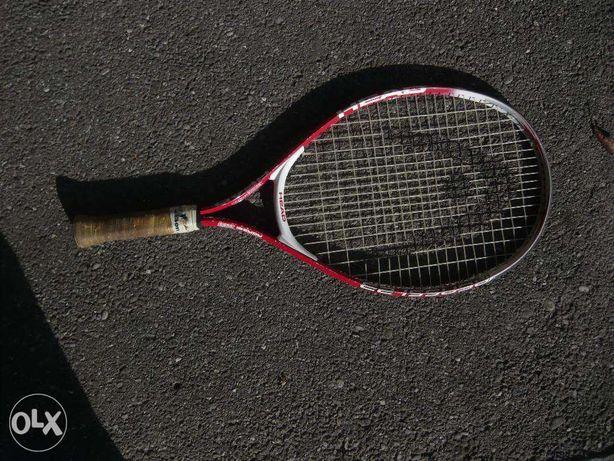 Racheta tenis Head Andre Agassi