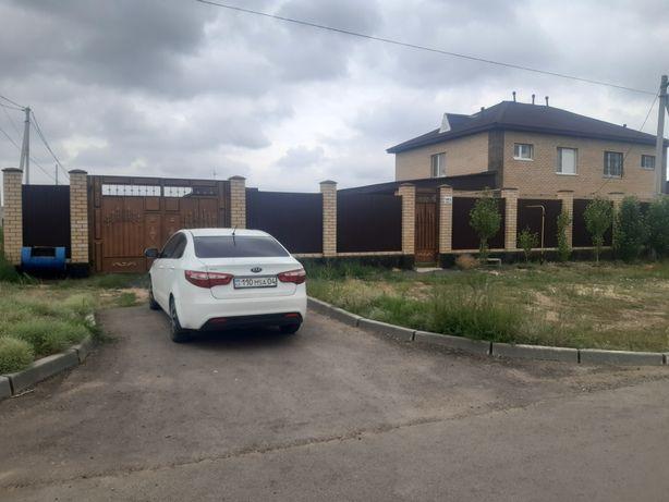 Продам частный дом в районе НУР СИТИ (коттеджный городок)