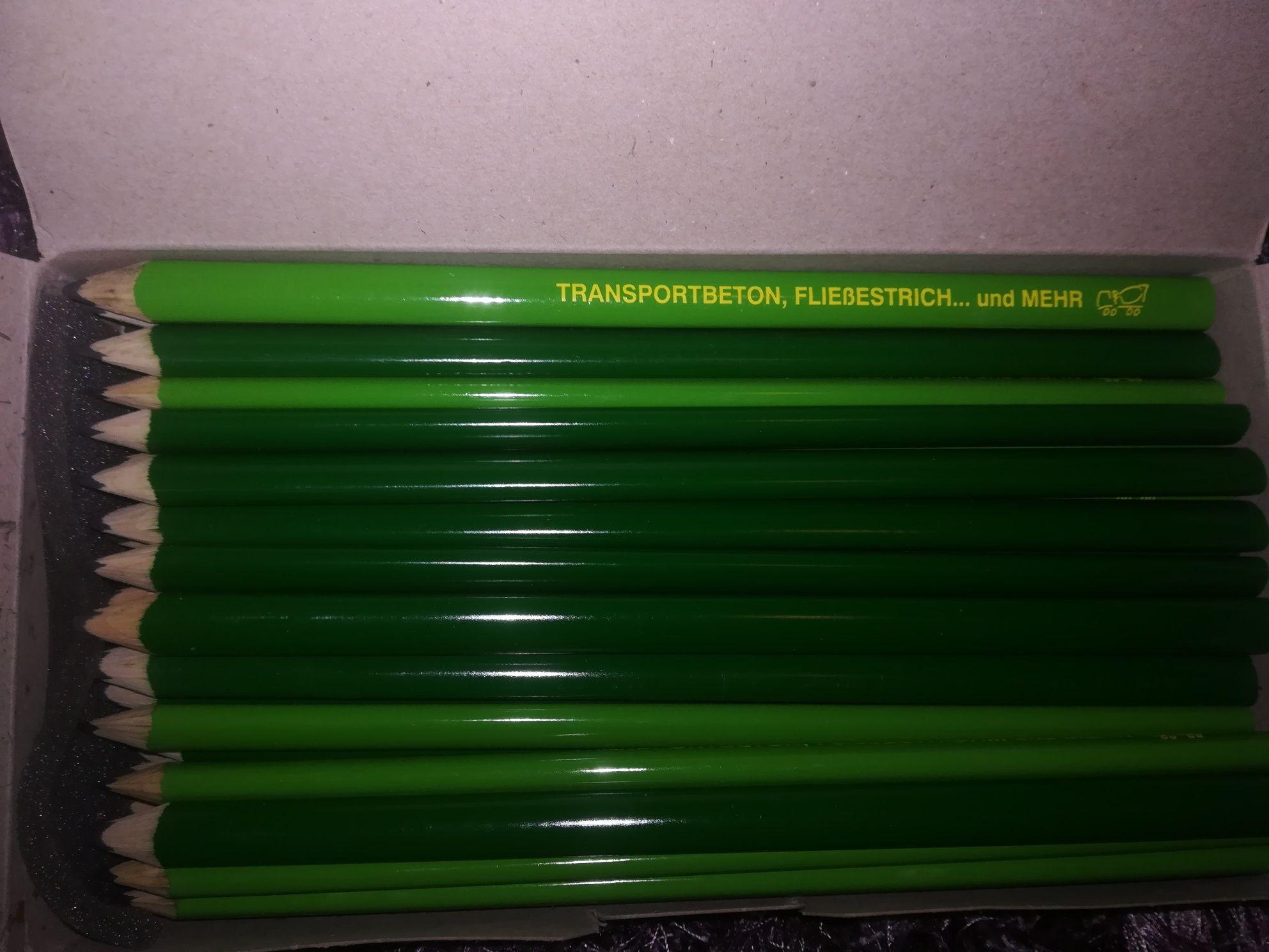 Creioane de trasat