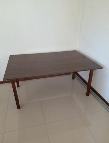 Стол кухонный качественный
