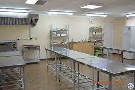 Пекарня,Кулинария (выпечка) доставка сдам помещение