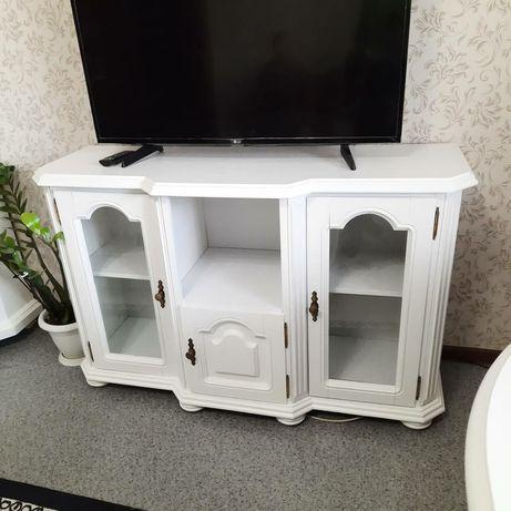 Реставрация мебели из дерева!!!