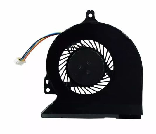 Cooler , ventilator DELL E5250 - nou