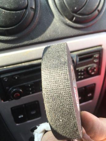 banda izolatoare panzata textila auto matisare cabluri