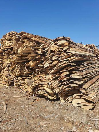 Laturoaie,lemne de foc,deșeuri
