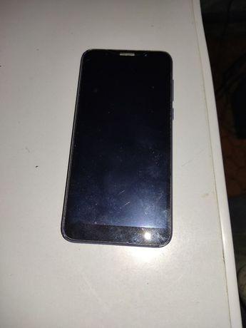 Huawei Y5 в хорошем состоянии