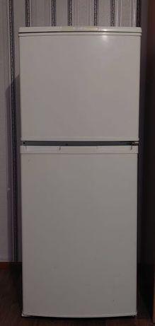 Холодильник Бирюса (Россия)