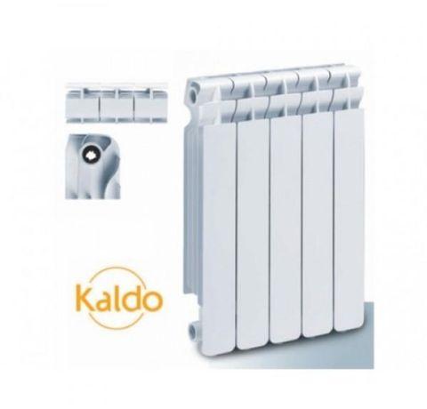 Алуминиеви радиатори Kaldo / Al-Therm