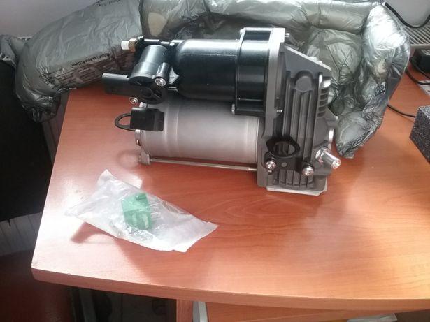 Compresor perna de aer pentru ML/GL X164 w164