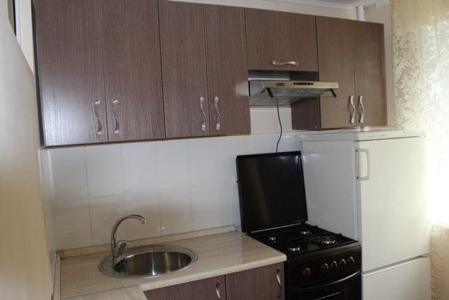 Аренда 2-х комнатной квартиры по помесячно, Тимирязева-Байзакова