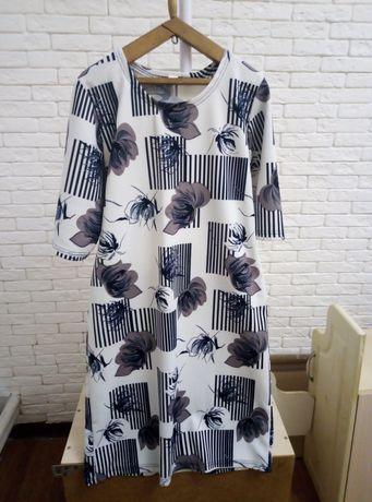 Платья. Одежда для женщин