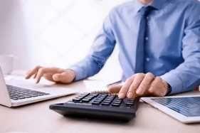 Командировочные документы на проживания, счёт фактура, чеки, квартира