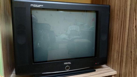 Телевизор VOLTEL