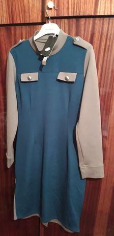 Продам турецкий платье