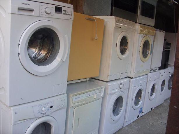 masina de spalat studio privileg