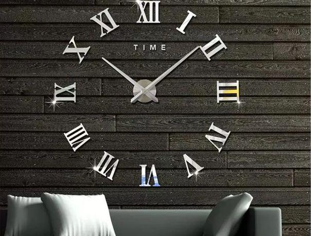 Настенные часы,3D Часы,Часы для офиса,Часы для дома,Часы, Большие часы