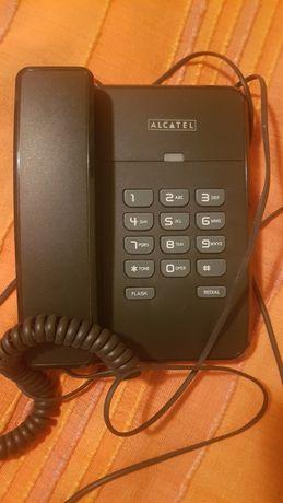 Домашен телефон Alkatel